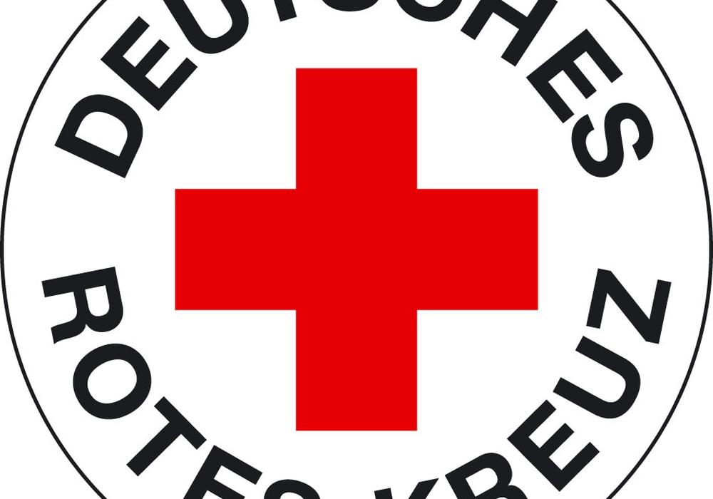 Deutsche Rote Kreuz Fümmelse stellt Termine für 2016 vor. Symbolbild. Foto: Archiv