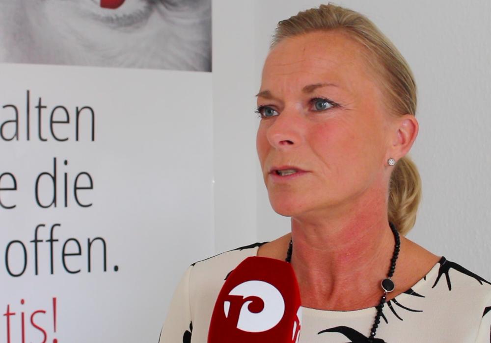 Ein Video-Interview mit regionalHeute.de sorgt für mächtigen Wirbel. Fotos/Video: Anke Donner