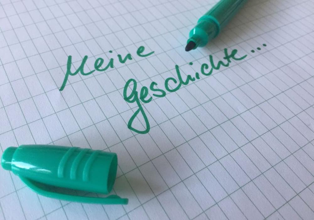 Frauen sollen ihre Geschichten erzählen. Dazu ruft die  Gleichstellungsbeauftragte der Stadt Wolfenbüttel nun auf. Symbolfoto: Anke Donner
