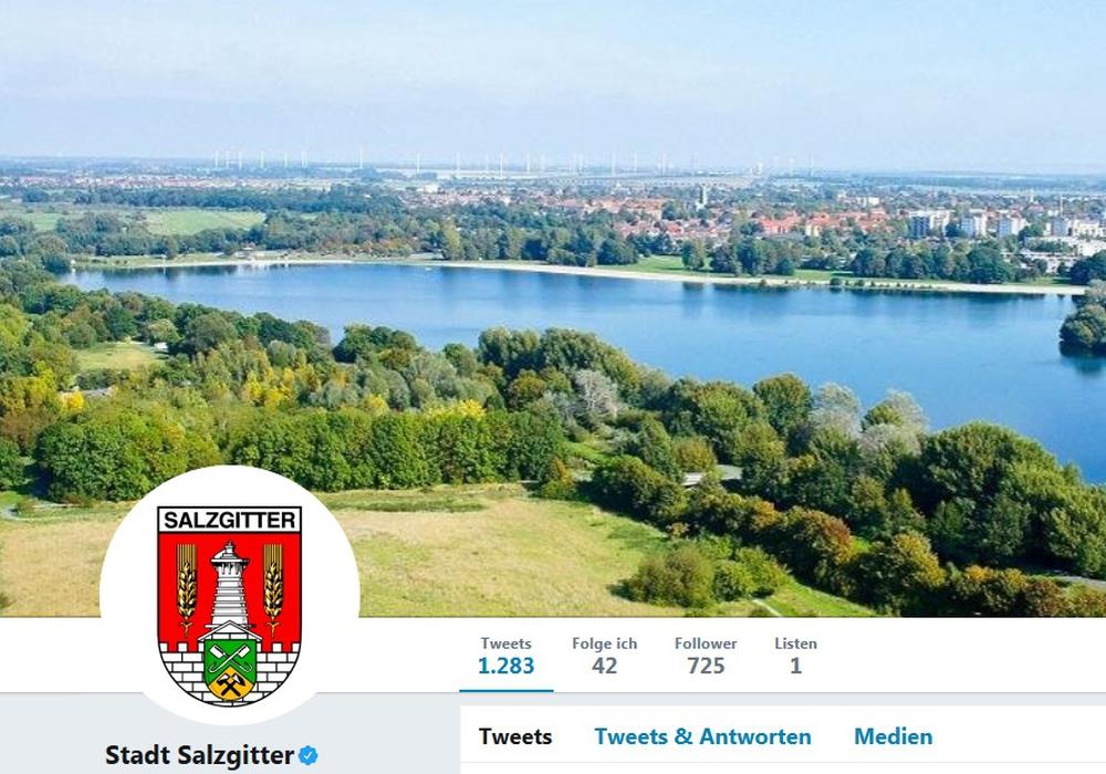 Symbolfoto: Stadt Salzgitter