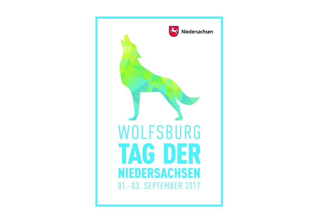 Der Tag der Niedersachsen lebt von der Partizipation. Foto: Stadt Wolfsburg