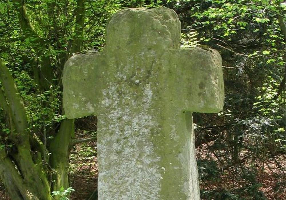 Der Friedhof in Kissenbrück. Foto: Peter Heinemeyer
