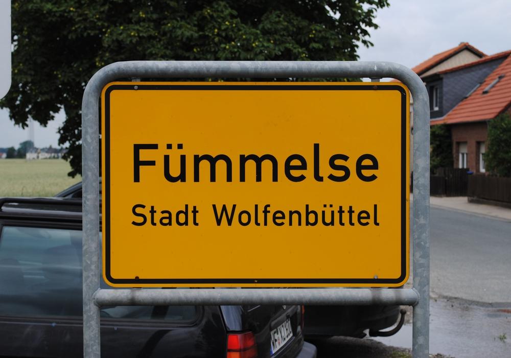CDU-Ostermarkt in Fümmelse. Symbolfoto: Marc Angerstein