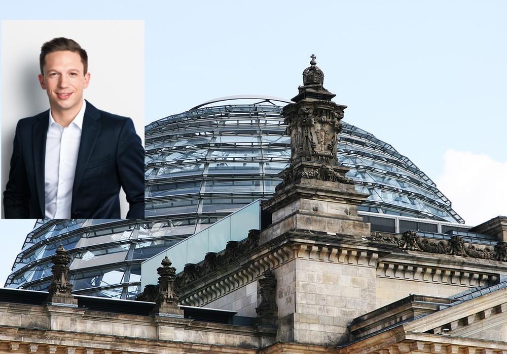 """Die SPD-Bundestagsfraktion verleiht den """"Otto-Wels-Preis"""" 2018 bereits zum sechsten Mal. Foto: pixabay / SPD"""