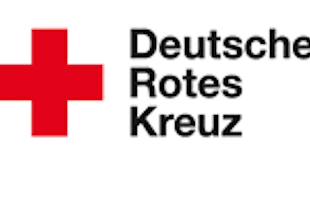 Logo: DRK