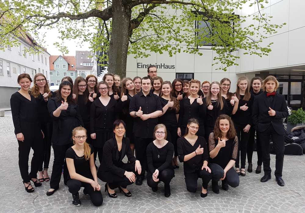 Den Auftakt bildet das Karl-Wiehenkel-Konzert. Foto: Kammerorchester der Kreismusikschule Goslar e.V.