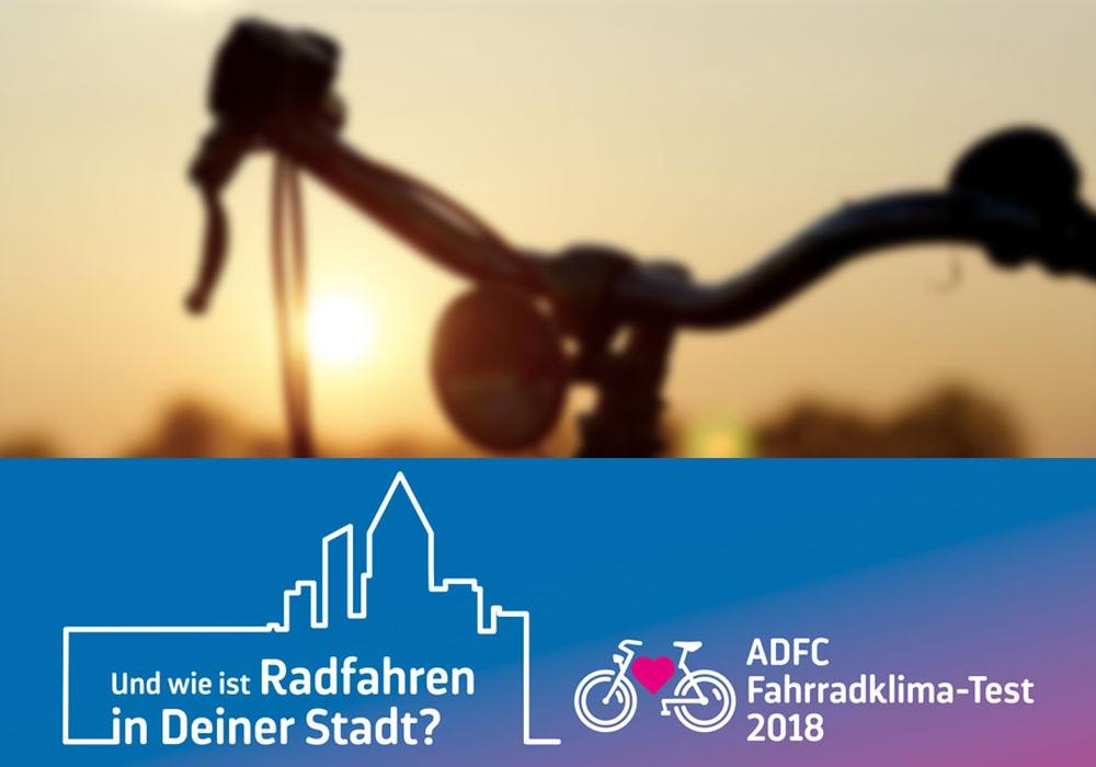 Foto: ADFC Wolfenbüttel