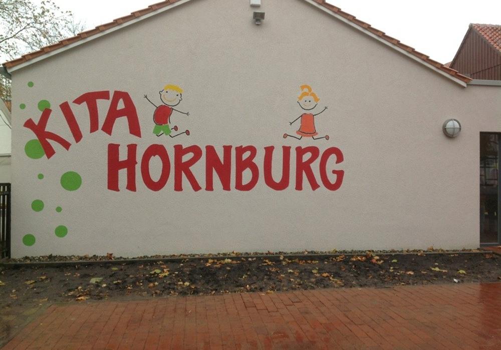 Wie Gemeindebürgermeister Andreas Memmert erklärte, sollen in der Gemeinde Schladen-Werla mehr Kitaplätze geschaffen werden. Foto: Anke Donner
