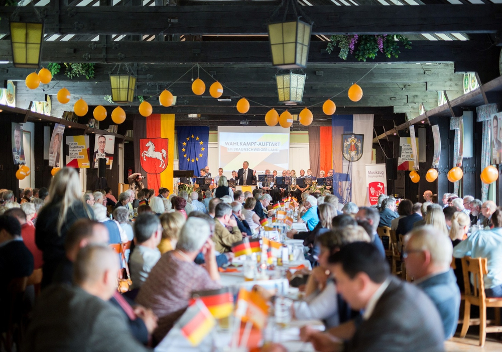 Foto: CDU Kreisverband Helmstedt