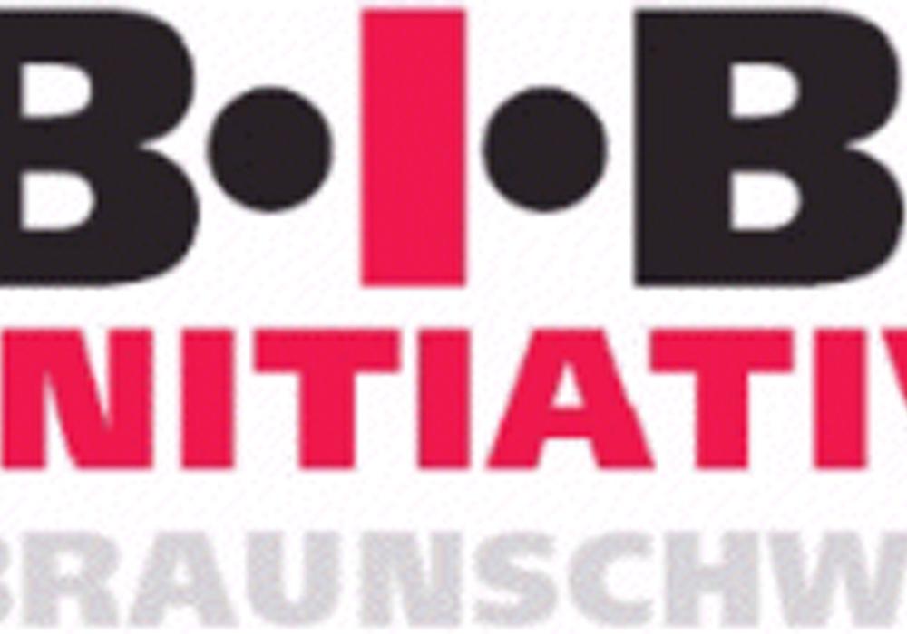 Die BIBS will zur Bundestagswahl einen Direkt-Kandidaten stellen. Foto: BIBS