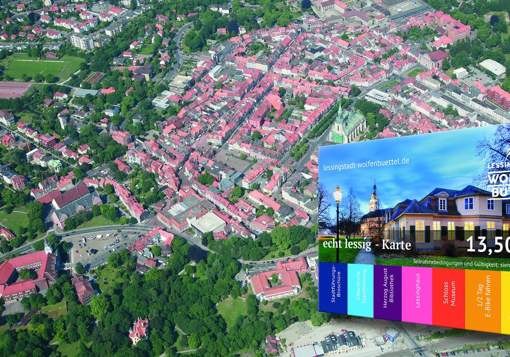 Foto: Stadt Wolfenbüttel