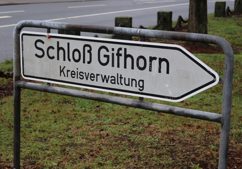 Der Landkreis Gifhorn arbeitet an einer Verbesserung der Lebensbedingungen. Symbolbild: Robert Braumann