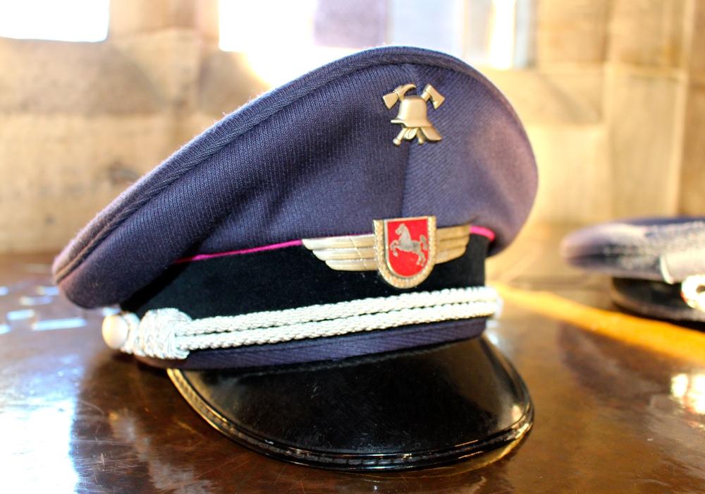 Symbolbild Foto: Sina Rühland