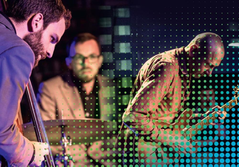 In der Landesmusik-Akademie findet zum ersten Mal das Jazz-Meeting Niedersachsen statt. Foto:  Landesmusikakademie Niedersachsen