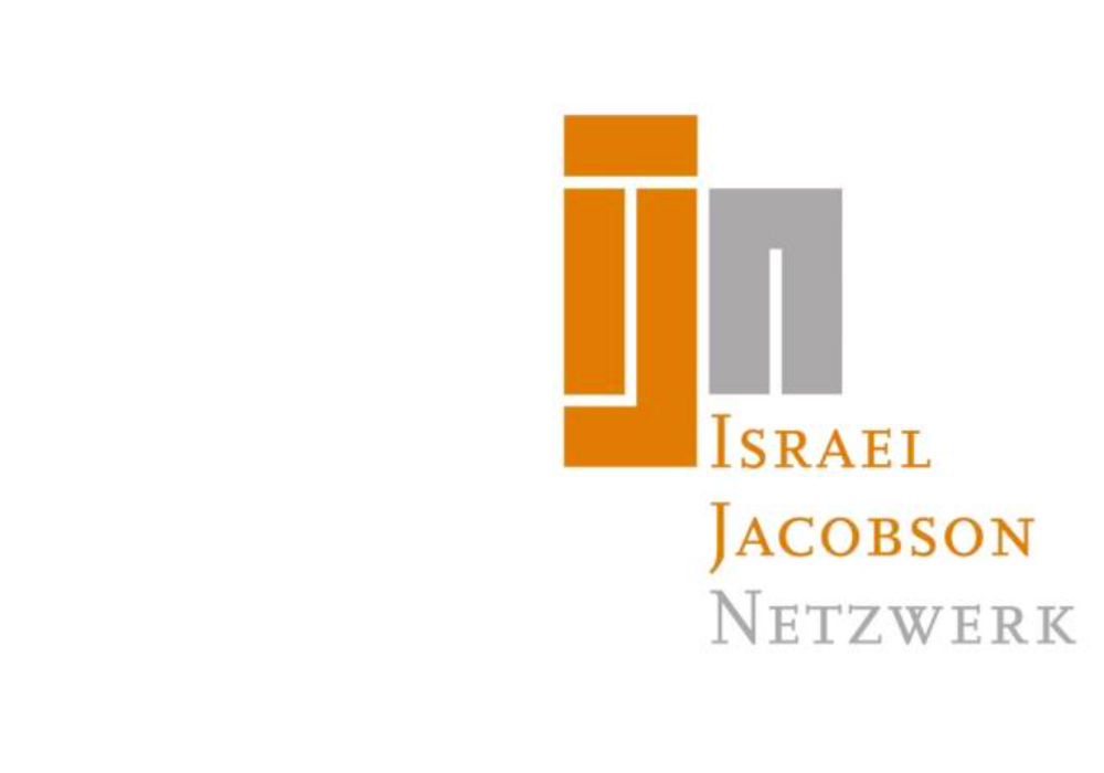 Grafik: Israel Jacobson Netzwerk