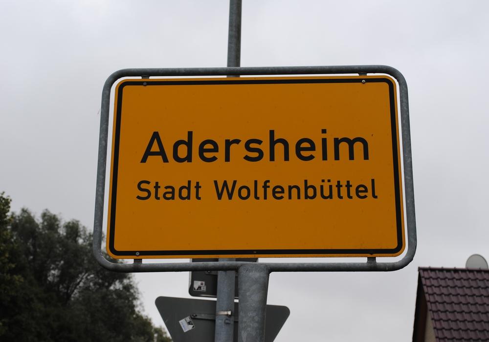 Am 18. Mai 2016 findet das Gedächtnistraining vom DRK Ortsverein Adersheim-Leinde. Foto: Marc Angerstein