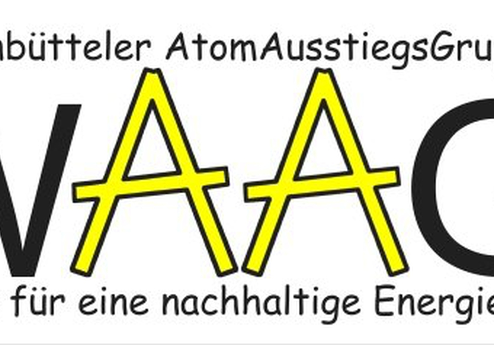 Banner: WAAG