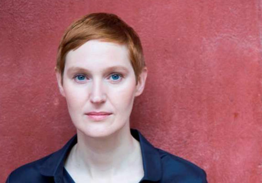 Kerstin Hädrich verlässt die Bundesakademie nach sieben Jahren
