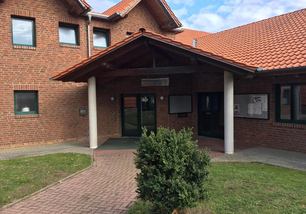 Das DGH in Heiningen kann für Vereine und Verbände nun kostenfrei genutzt werden.