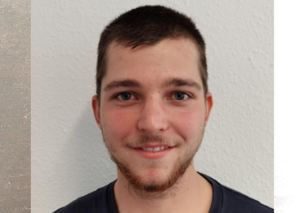 Jakub Müller, der Stürmer-Neuzugang für die TAG Icefighters.