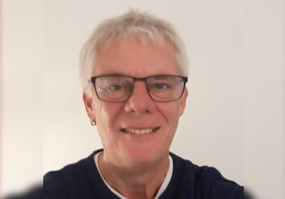 Uwe Ohlhafer ist neuer stellvertretender Bezirksbürgermeister von Volkmarode.