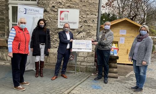 Regionalnachrichten Braunschweig