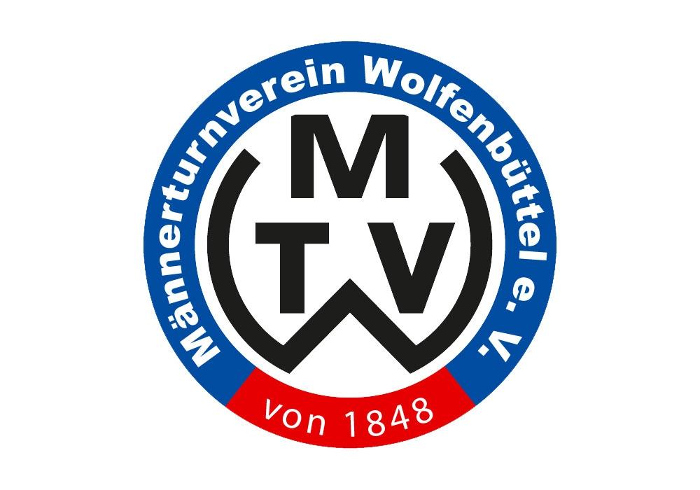 Der MTV Wolfenbüttel hat sein Sportangebot nun komplett ausgesetzt.
