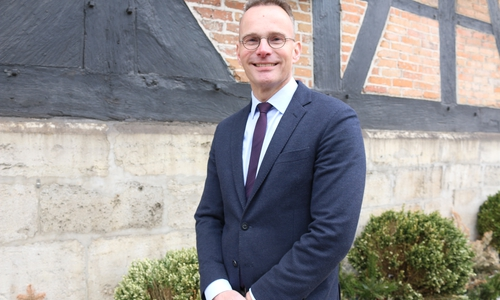Maik Schenkhut