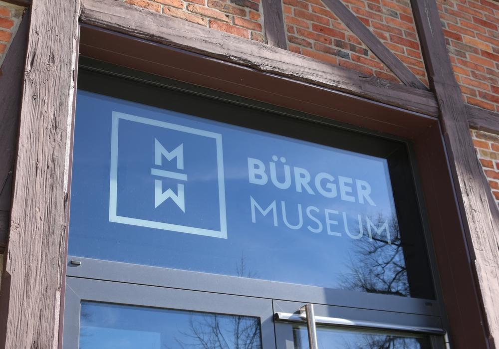 Ist ein Ende der Diskussion ums Bürger Museum in Sicht? Symbolbild