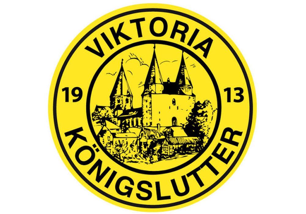 SV Viktoria Königslutter