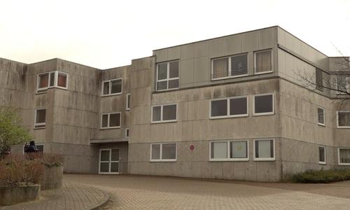 Zahlreiche weitere Bewohner des Hanns-Lilje-Heim sind mit dem Virus infiziert.