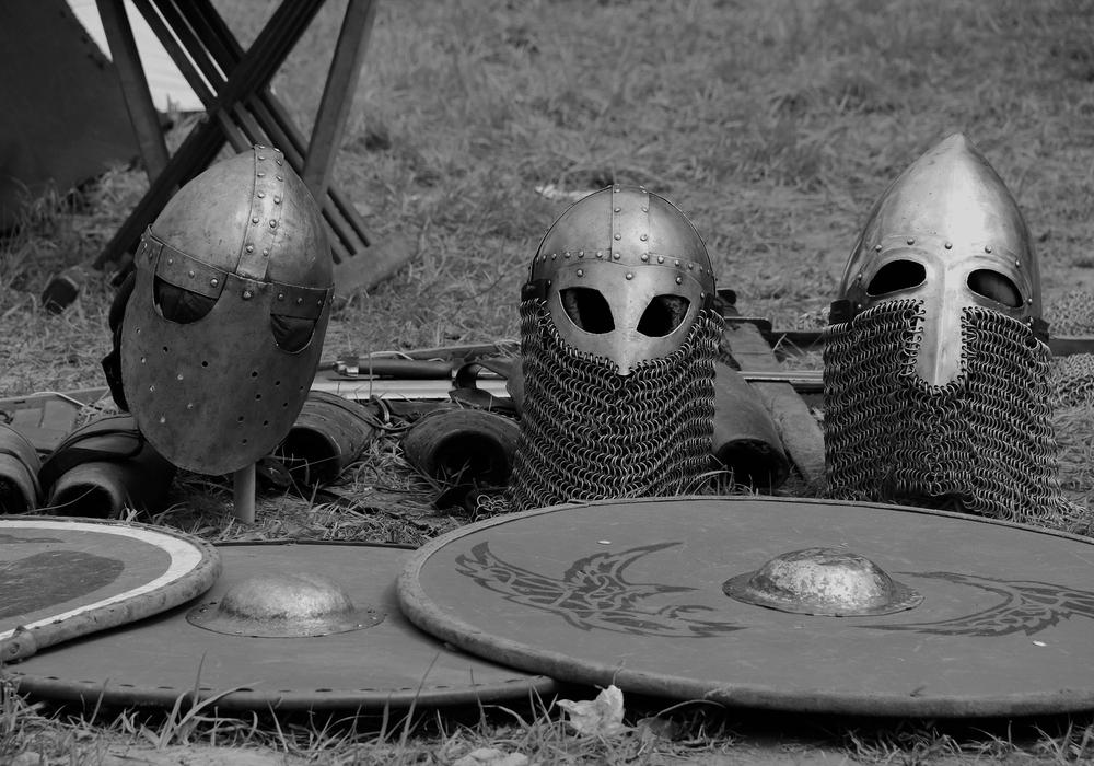 Das beliebte Mittelalterfest in Seesen muss in diesem Jahr zum zweiten Mal wegen der Corona-Pandemie ausfallen. (Symbolbild)