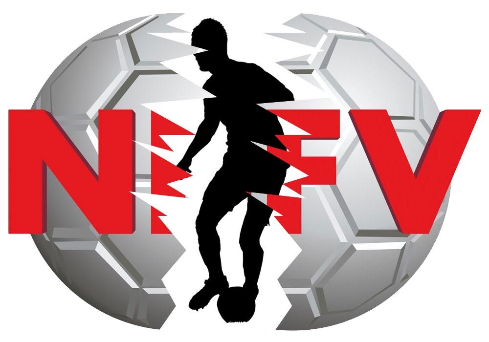 Der Vorschlag des NFV spaltet das Bundesland. Wir haben bei Trainern nachgefragt.