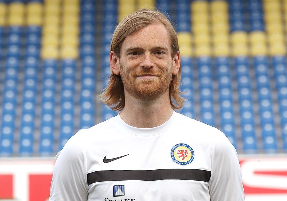 Ex-Löwe Mathias Kleine-Möllhoff soll Werder Bremen beim Klassenerhalt helfen