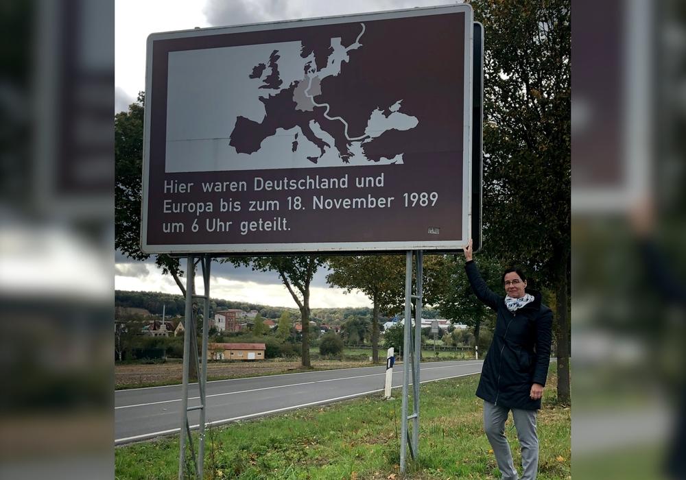 Die Helmstedter Landtagsabgeordnete erklärt, was es bei einem Ausflug ins benachbarte Bundesland aktuell zu beachten gilt.