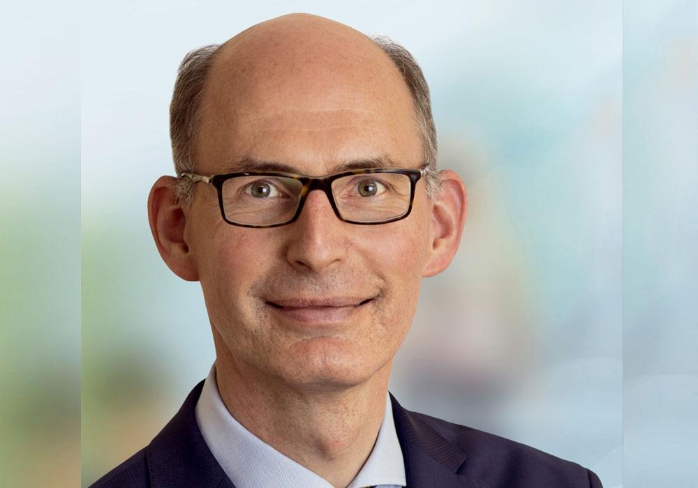 Der CDU-Landtagsabgeordnete Christoph Plett stellt Förderung in Aussicht.