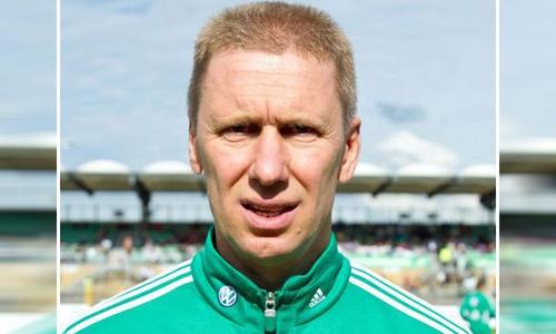 Thorsten Kohn verlässt den Nachwuchs des VfL nach 17 Jahren.