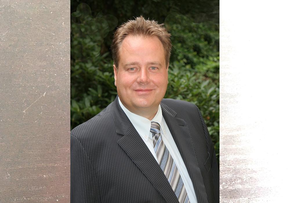 Steffen Bartels.