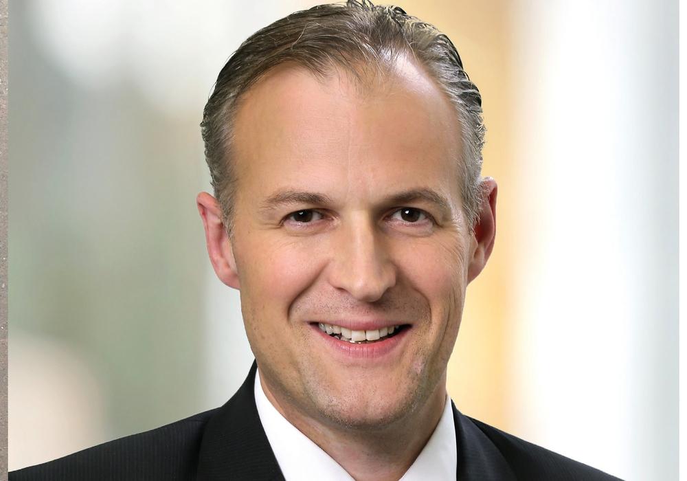 Matthias Hahn übernimmt auch den Standort in Wittingen.