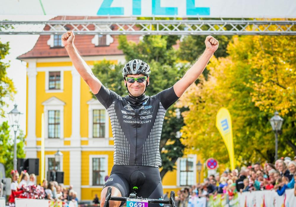 Die Cycle Tour findet auch 2020 statt - wenn auch mit Einschränkungen.