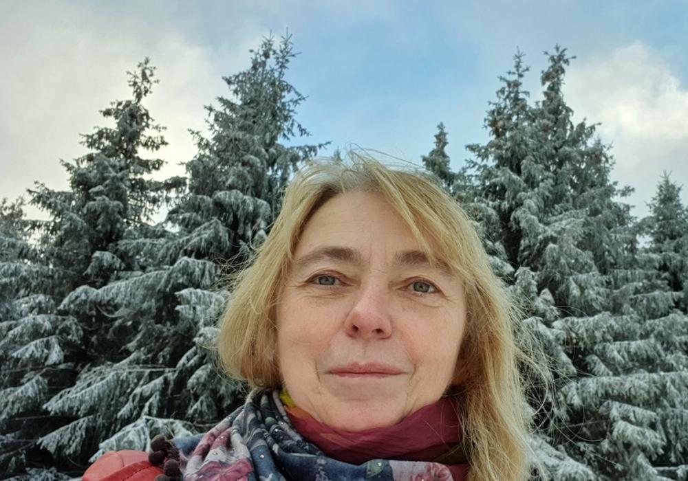 Christiane Jagau will sich zur Landrats-Kandidatin aufstellen lassen