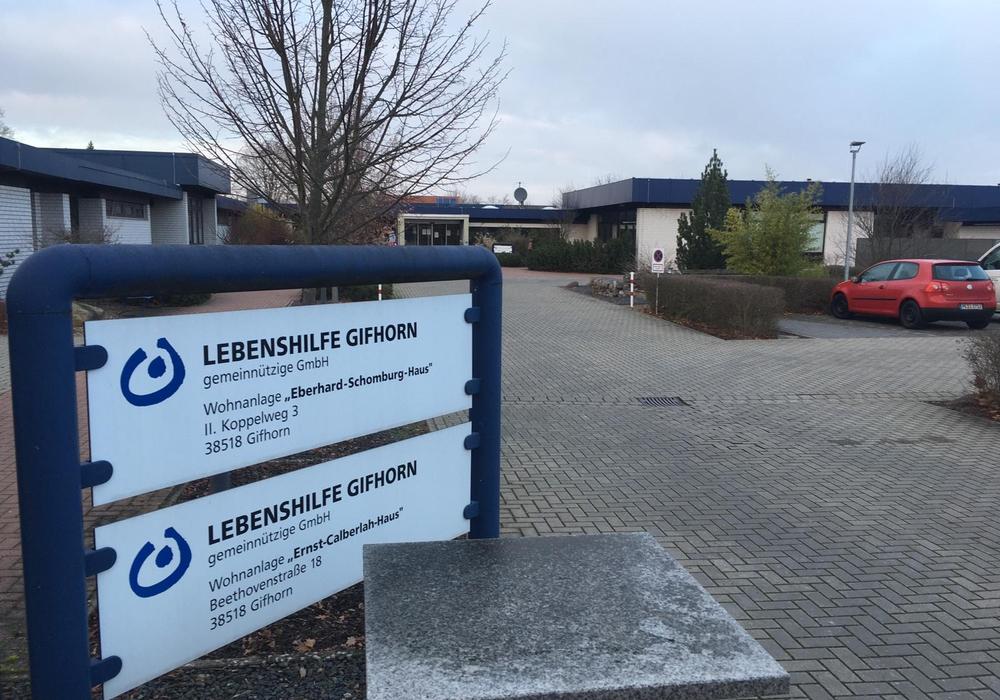 In den Alten-und Pflegeheimen gab es mehrer Neuinfektionen. Im Eberhard Schomburg Haus in Gifhorn beispielsweise wurden drei Personen positiv auf das Coronavirus getestet.