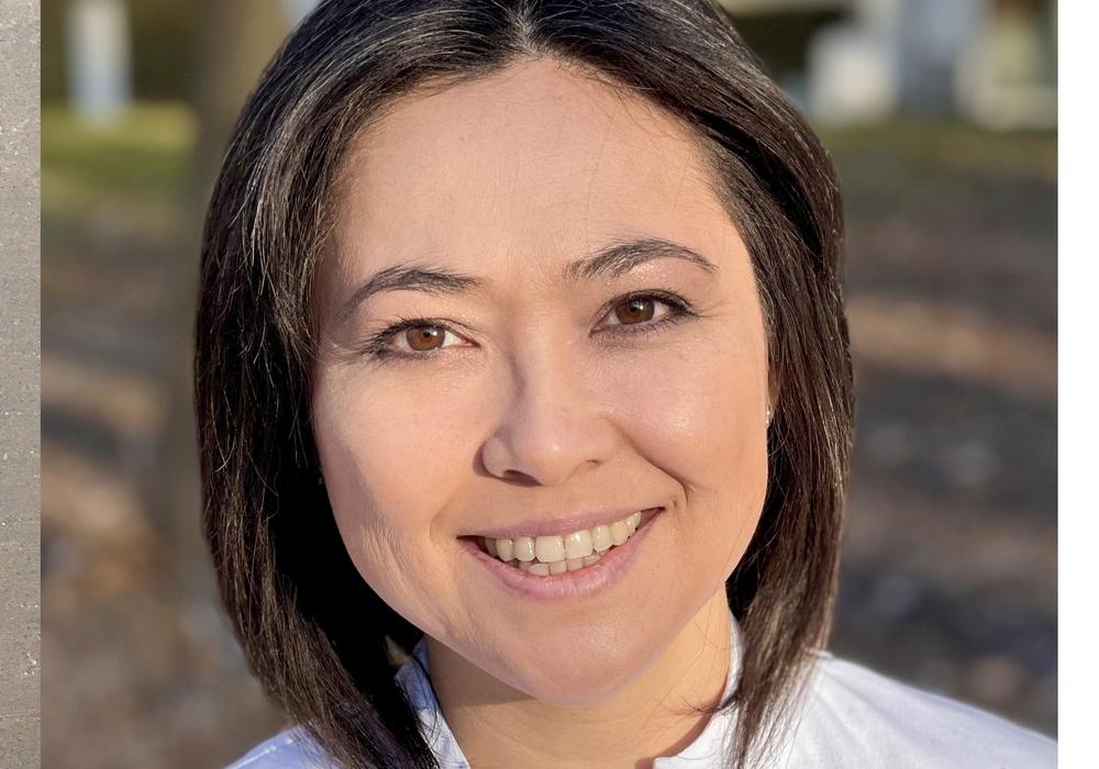 Dr. Mignon-Denise Keyver-Paik übernimmt im Sommer die Leitung der Frauenklinik im Klinikum Wolfsburg.