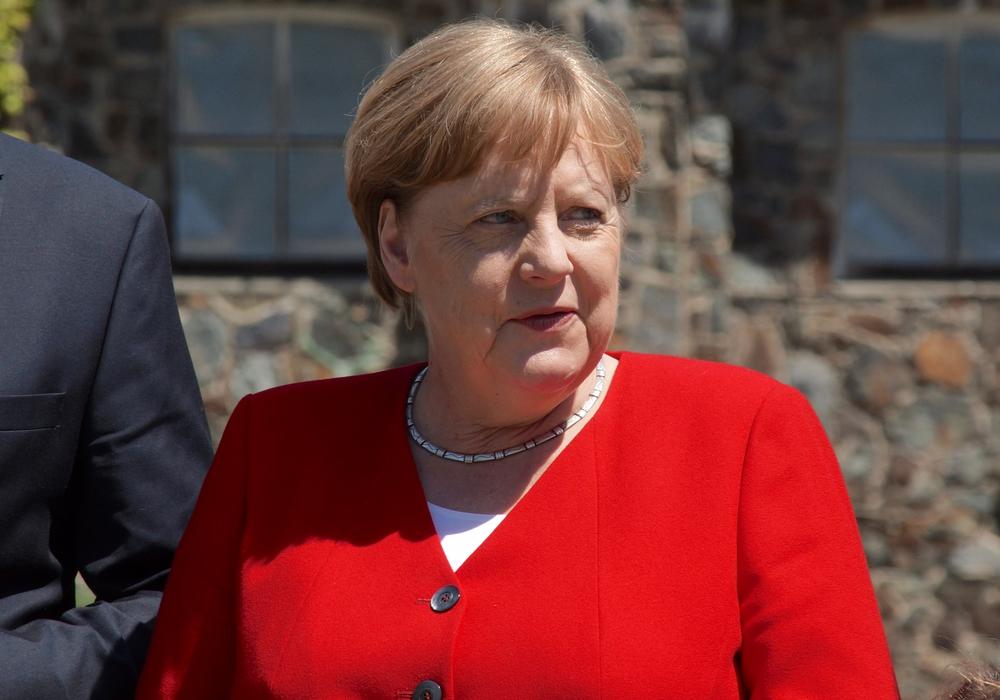 Bundeskanzlerin Angela Merkel (CDU) und ihr Kabinett haben weitreichende Änderungen für das Infektionsschutzgesetz beschlossen.