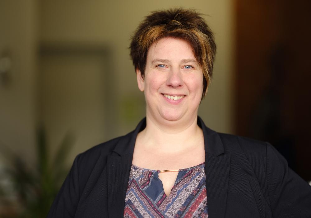 Die Fachambulanz Wolfenbüttel der Lukas-Werk Gesundheitsdienste GmbH wird ab dem 1. April 2021 von Katrin Vosshage geführt.