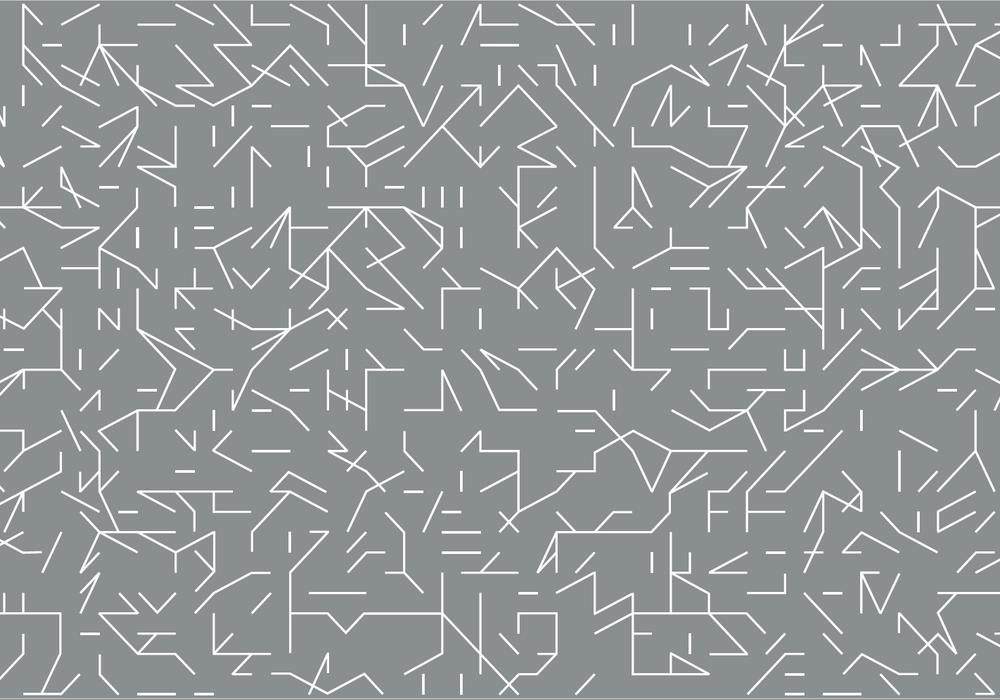 algorithm_WOB - Pigmentdruck.
