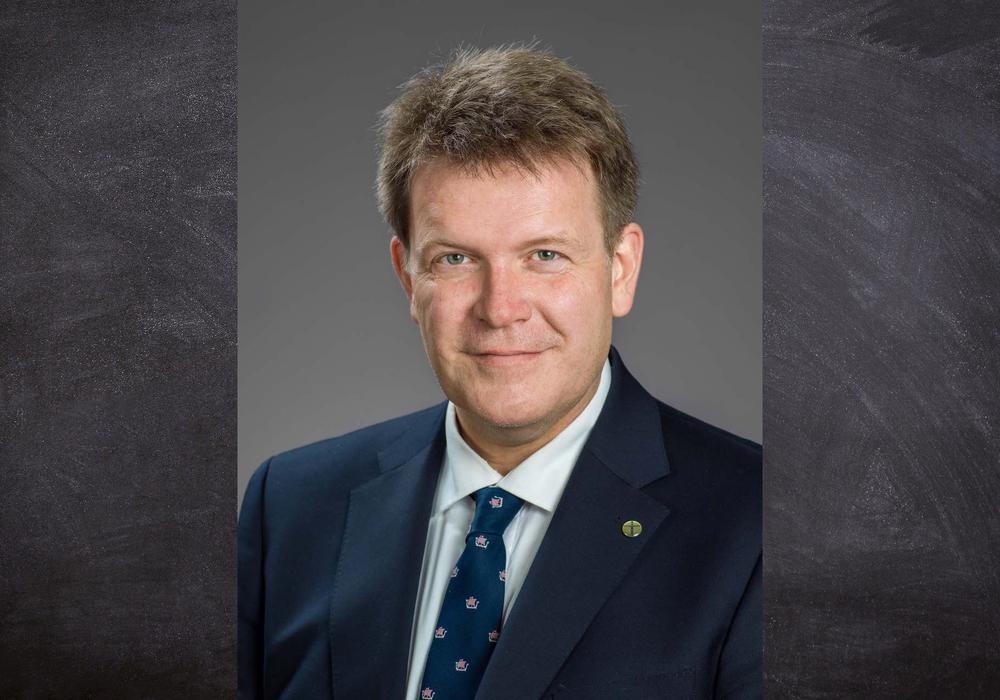 Dr. Jan Lemke