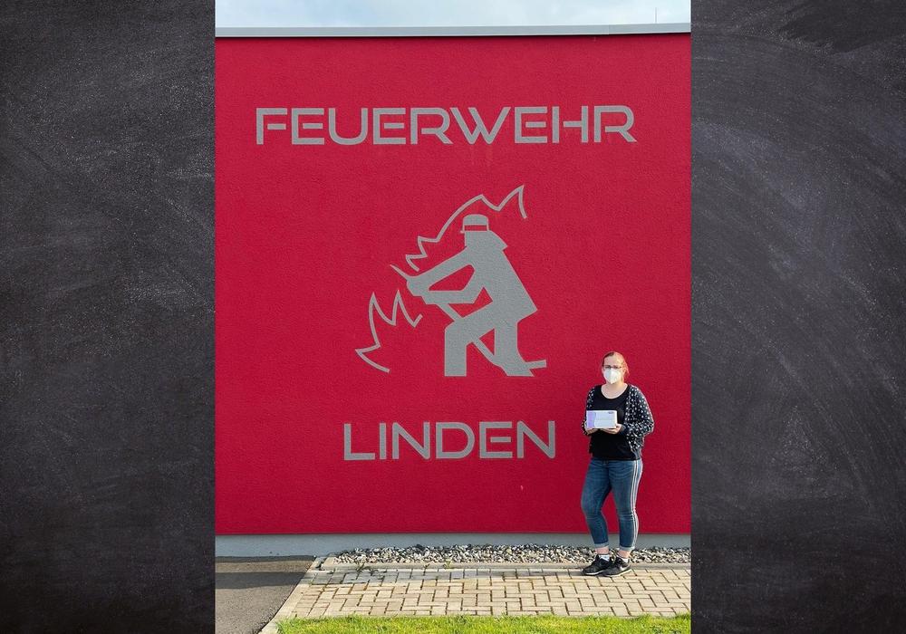 Die Feuerwehren in Wolfenbüttel bekommen Schnelltests zur Verfügung gestellt.