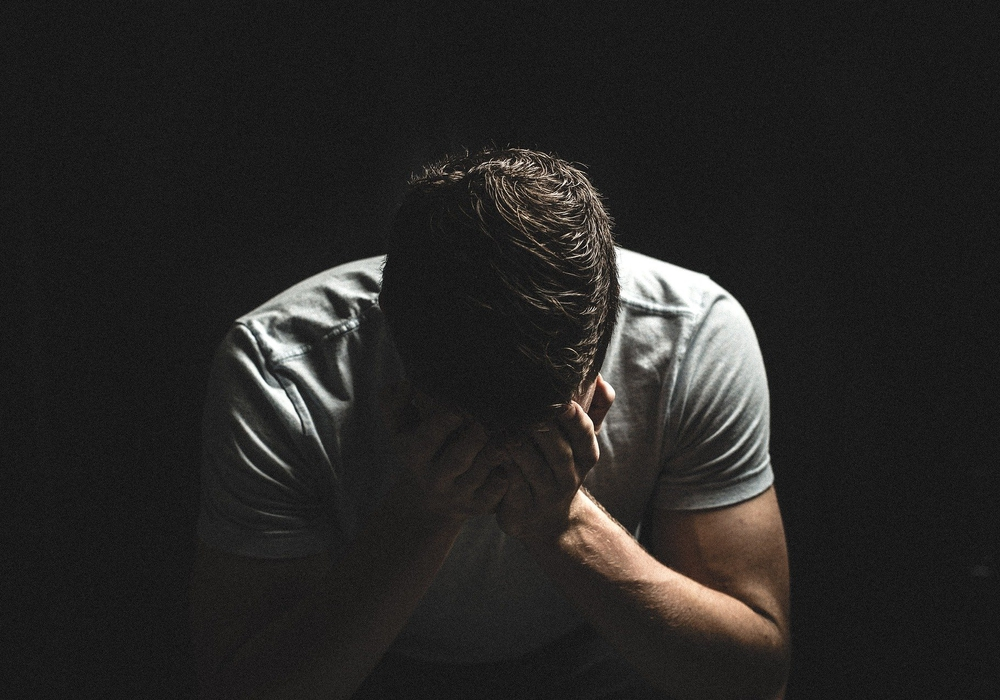 Noch heute leiden viele Betroffene unter den Folgen des erfahrenen Unrechts. (Symbolbild)