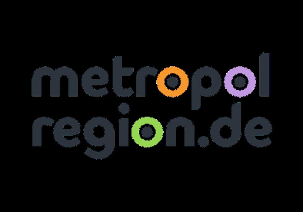Metropolregion Hannover Braunschweig Göttingen Wolfsburg GmbH